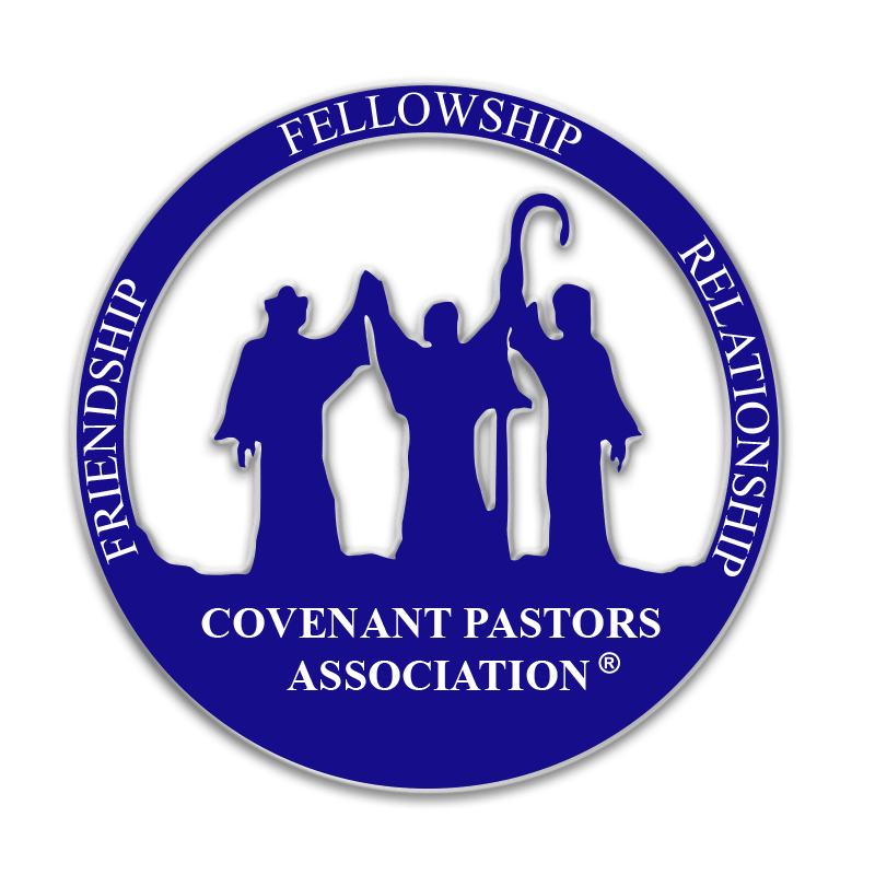 Covenant Pastors Association
