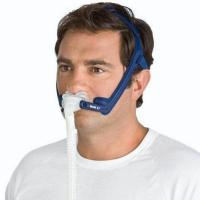 ResMed CPAP Nasal Pillows Mask : # 60560 Swift LT with ...