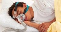 Best Sleep Apnea Mask Side Sleepers. Best Cpap Masks For ...