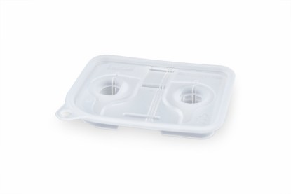 CPAP Water Chamber Seal - cpapRX
