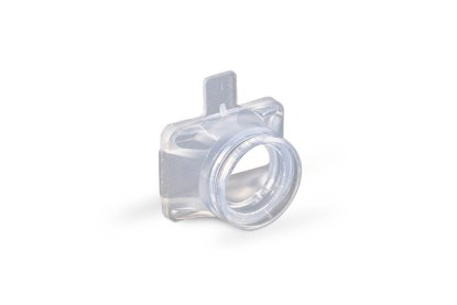 Fisher & Paykel CPAP Outlet Seal - cpapRX
