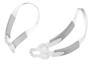 CPAP Supplies - cpapRX