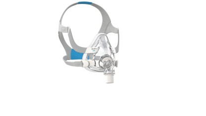AirFit™ F20 Complete Mask