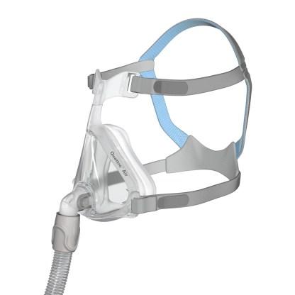 Quattro Air CPAP Mask - cpapRX