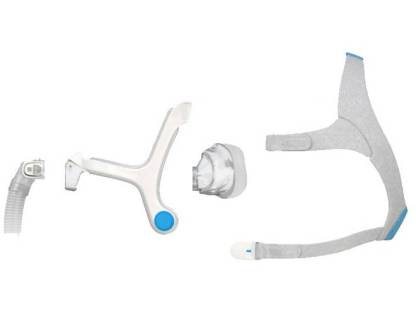 CPAP Mask Parts - cpapRX