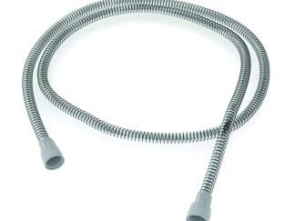 CPAP Tubing - cpapRX