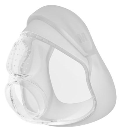 CPAP Seal - cpapRX