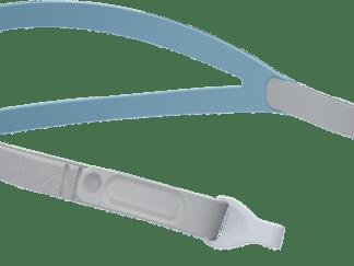 Brevida CPAP Headgear - cpapRX
