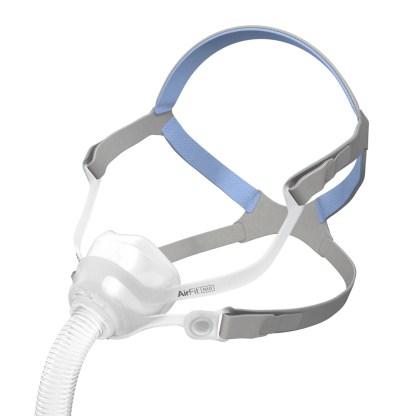 AirFit N10 CPAP Mask - cpapRX