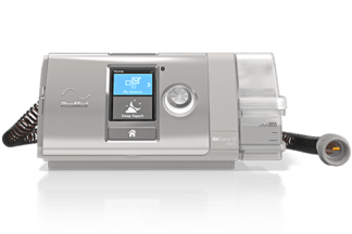 ResMed CPAP Machine - cpapRX