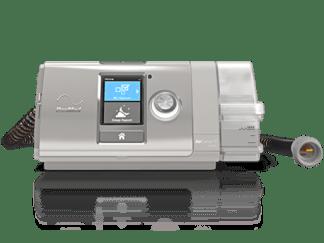 ResMed CPAP Machine - cpapRX