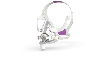 CPAP Mask - cpapRX