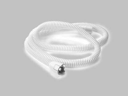 Tubing for CPAP - cpapRX