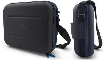 Respironics CPAP Travel Case