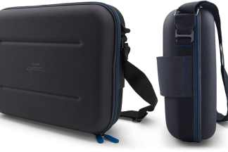 Respironics CPAP Travel Case