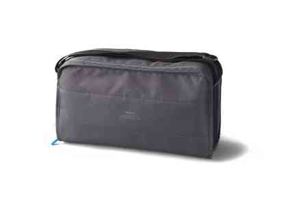 Philips Respironics CPAP Travel Bag