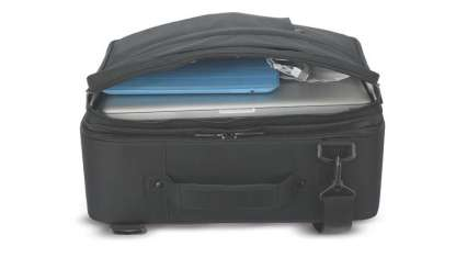 Travel Case for CPAP Machine - cpapRX
