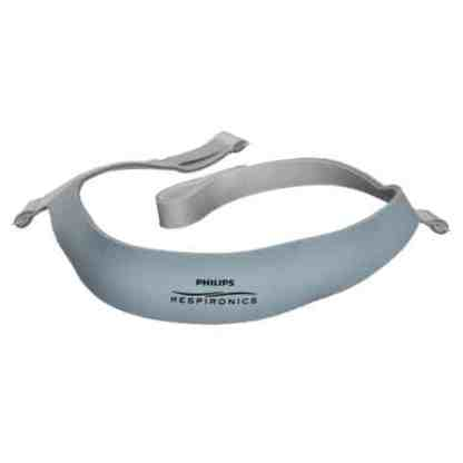 Respironics CPAP Equipment - cpapRX
