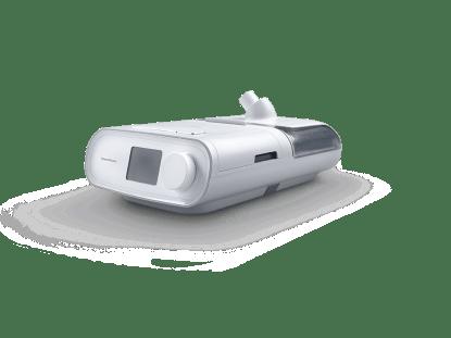 DreamStation CPAP Machine - cpapRX