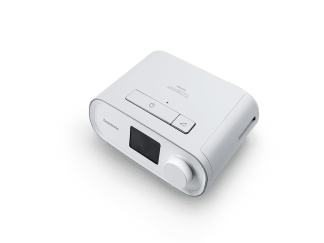 DreamStation CPAP - cpapRX
