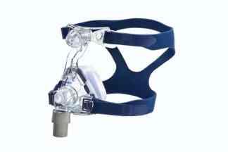 ResMed Mirage Soft Gel Complete Mask - CPAP Masks
