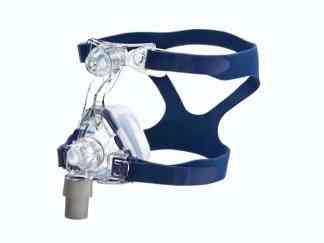 ResMed Mirage Soft Gel Complete Mask - CPAP Masks