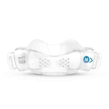 AirFit N30i Nasal Cushion - CPAP Nasal Cushion