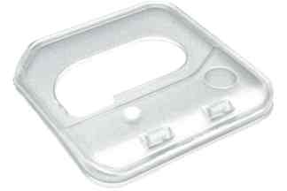 H5i™ Flip Lid Seal - Parts for CPAP Machines