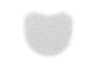 AIrMini Filter 1