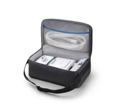DreamStation Travel Bag 2
