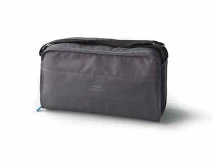 DreamStation Travel Bag