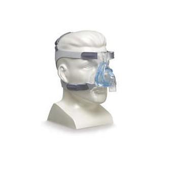 EasyLife Nasal Mask