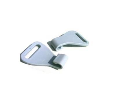 EasyLife Headgear Clips