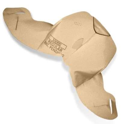 SleepWeaver Elan Nasal Mask 1
