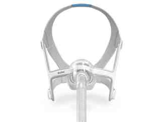 AirTouch N20 Nasal Mask - cpaprx.com
