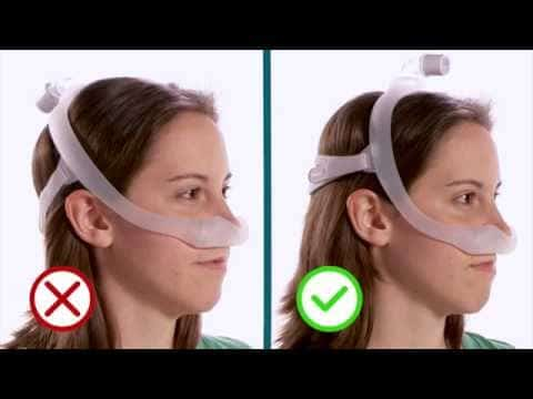 Canadas Leading Online Discount CPAP Supply Store We