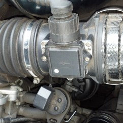 E46 M3 Maf Wiring Diagram Car Radio Diagrams Free E36 Diy Tune Up Continued Chrisparente