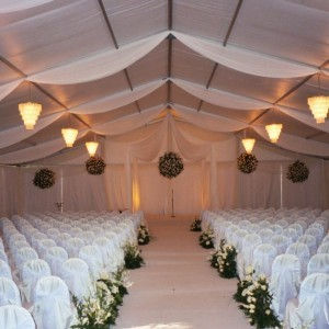 Winter Outdoor Weddings,