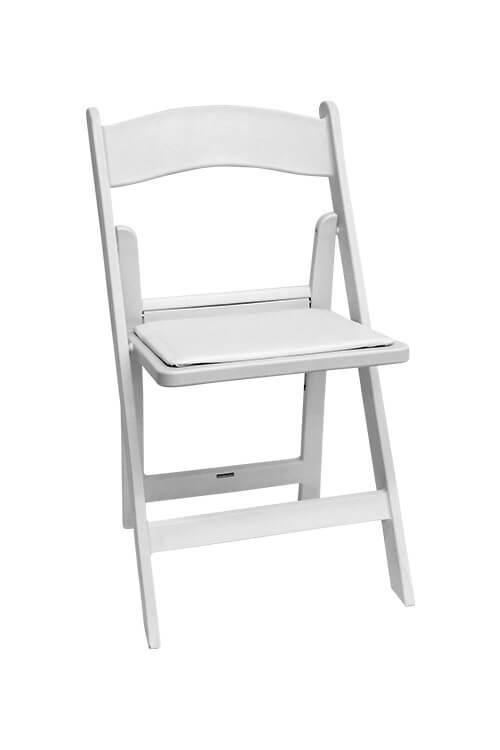 chairs_500x750_13
