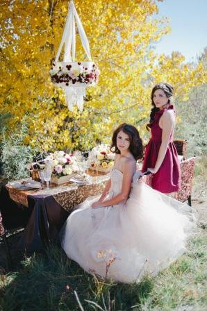 Photography – Rachael Grace Photography