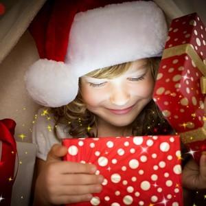 Christmas events Colorado