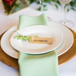 thanksgiving rental tables, Colorado's premier event rentals