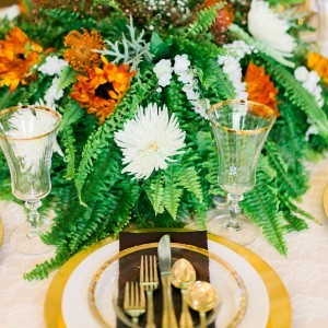 Big Fake Wedding event in Denver, Colorado