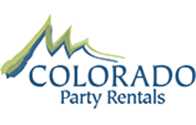 Colorado Party Rental