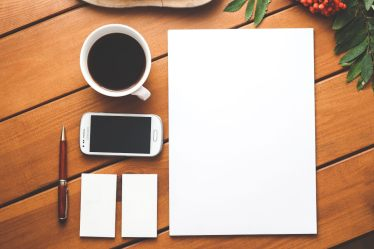 plan your branding event