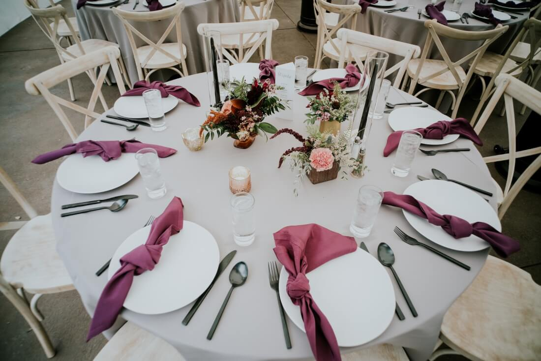 Rental Chairs And Tables Colorado Party Rentals Wedding Events Tent Rentals Services