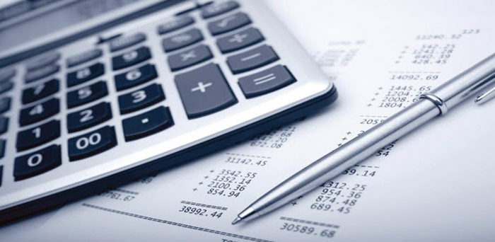 Bookkeeping SCV | Howard Dagley | Get your taxes done the correct way!