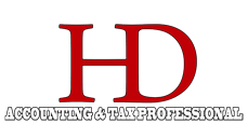Tax preparation Canyon Country | Howard Dagley | Service you can trust!