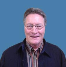 Howard L Dagley | CPA – SCV