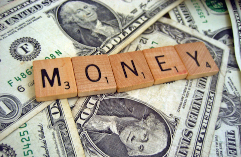 Getting a Huge Refund or Do You Owe? How to Adjust Your Withholdings